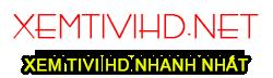 Tivi Online